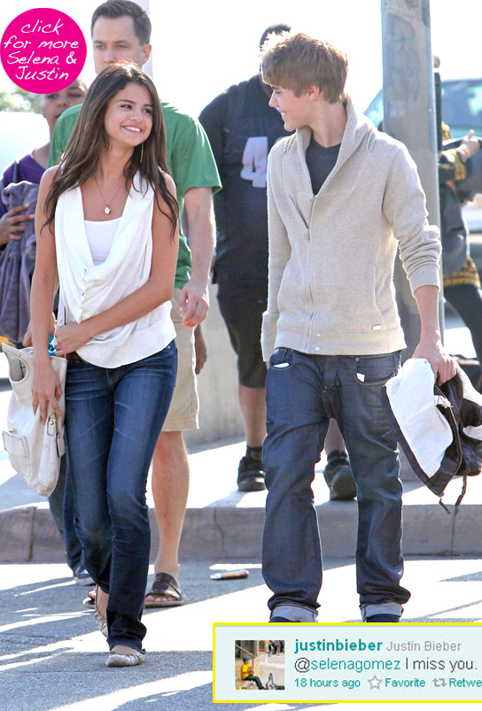 did justin bieber and selena gomez break up 2011. did justin bieber and selena